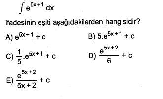 12.sinif-matematik-integral-testleri-48.