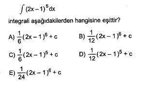 12.sinif-matematik-integral-testleri-49.