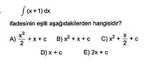 12.sinif-matematik-integral-testleri-5.