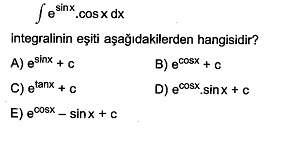 12.sinif-matematik-integral-testleri-50.