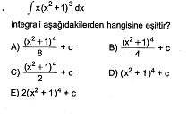 12.sinif-matematik-integral-testleri-51.