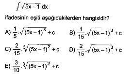 12.sinif-matematik-integral-testleri-52.