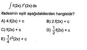 12.sinif-matematik-integral-testleri-54.