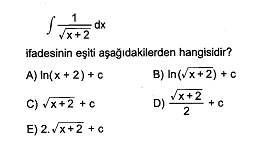 12.sinif-matematik-integral-testleri-59.