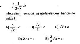 12.sinif-matematik-integral-testleri-6.