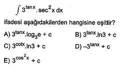 12.sinif-matematik-integral-testleri-62.