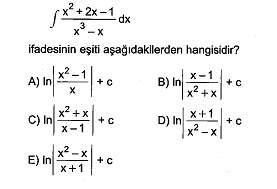 12.sinif-matematik-integral-testleri-64.