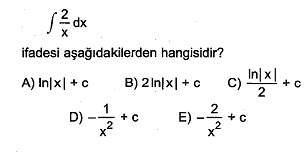 12.sinif-matematik-integral-testleri-8.