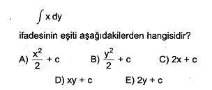 12.sinif-matematik-integral-testleri-9.