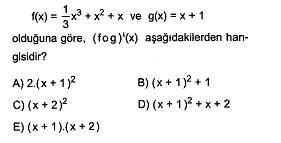 12.sinif-matematik-turev-testleri-38.