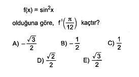 12.sinif-matematik-turev-testleri-48.