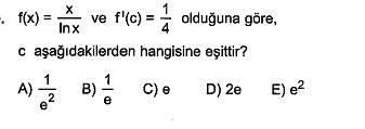 12.sinif-matematik-turev-testleri-49.