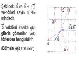 lys-fizik-madde-ozellikleri-testleri-112.