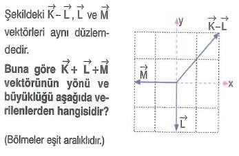 lys-fizik-madde-ozellikleri-testleri-113.