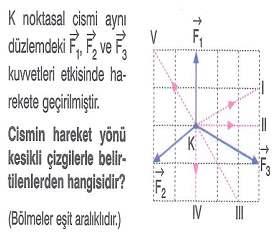 lys-fizik-madde-ozellikleri-testleri-116.