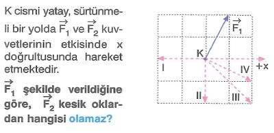 lys-fizik-madde-ozellikleri-testleri-117.