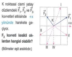 lys-fizik-madde-ozellikleri-testleri-118.