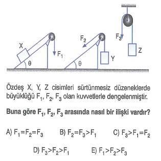 lys-fizik-madde-ozellikleri-testleri-136.