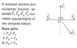 lys-fizik-madde-ozellikleri-testleri-144.