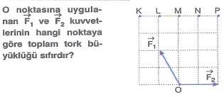 lys-fizik-madde-ozellikleri-testleri-174.