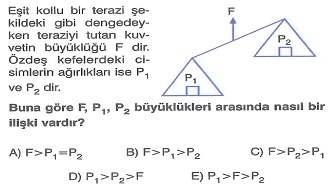 lys-fizik-madde-ozellikleri-testleri-176.