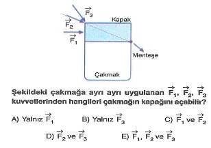 lys-fizik-madde-ozellikleri-testleri-181.