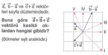 lys-fizik-madde-ozellikleri-testleri-252.