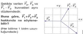 lys-fizik-madde-ozellikleri-testleri-253.