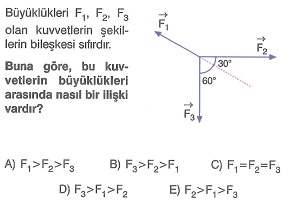 lys-fizik-madde-ozellikleri-testleri-254.
