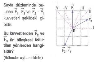 lys-fizik-madde-ozellikleri-testleri-262.