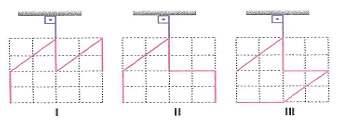 lys-fizik-madde-ozellikleri-testleri-270.
