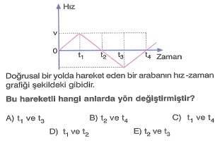lys-fizik-madde-ozellikleri-testleri-287.