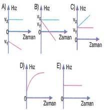 lys-fizik-madde-ozellikleri-testleri-327.