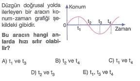 lys-fizik-madde-ozellikleri-testleri-347.