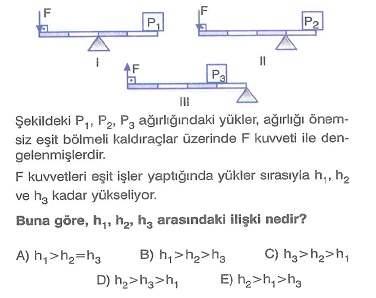 lys-fizik-madde-ozellikleri-testleri-373.