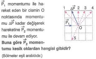 lys-fizik-madde-ozellikleri-testleri-432.