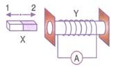 lys-fizik-madde-ozellikleri-testleri-578