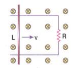 lys-fizik-madde-ozellikleri-testleri-582