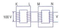 lys-fizik-madde-ozellikleri-testleri-599