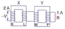 lys-fizik-madde-ozellikleri-testleri-602