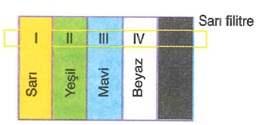 lys-fizik-madde-ozellikleri-testleri-624.
