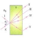 lys-fizik-madde-ozellikleri-testleri-660