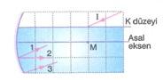lys-fizik-madde-ozellikleri-testleri-664