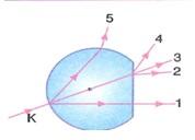 lys-fizik-madde-ozellikleri-testleri-667