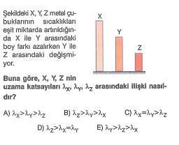 lys-fizik-madde-ozellikleri-testleri-69.