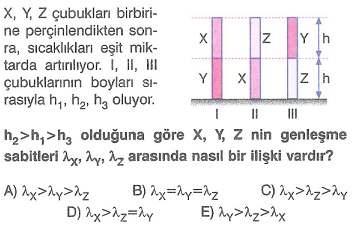 lys-fizik-madde-ozellikleri-testleri-78.