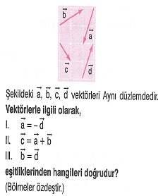 ygs-fizik-kuvvet-testleri-1.