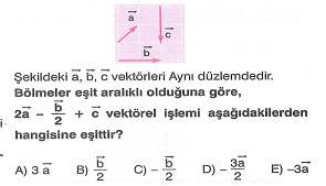 ygs-fizik-kuvvet-testleri-10.