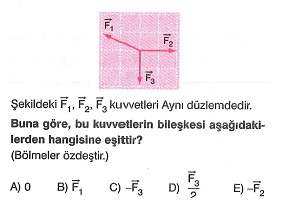 ygs-fizik-kuvvet-testleri-12.