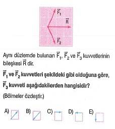 ygs-fizik-kuvvet-testleri-13.